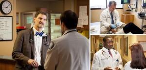 IDSA Doctors